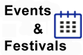 Lorne Events and Festivals Directory